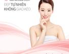 Yakson Beauty Spa đã nâng tầm phương pháp làm đẹp như thế nào?