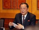 Triều Tiên họp báo lúc 0 giờ, bác tuyên bố của Mỹ về lý do không đạt thỏa thuận