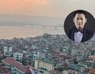 Ca sĩ Bằng Kiều tậu nhà mới ở Hà Nội
