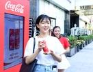 Nằm trong top những chiến dịch hot nhất bên lề Hội nghị thượng đỉnh Mỹ Triều, Coca-Cola đã làm gì?