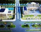 Thanh Hoá rà soát các dự án đổi đất lấy hạ tầng