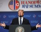 Ông Trump cảnh báo sẵn sàng từ bỏ thỏa thuận thương mại với Trung Quốc