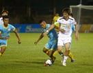 Vòng 4 V-League 2019: HA Gia Lai và Khánh Hoà có kịp gượng dậy?