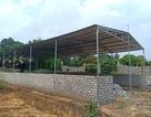 Dự án vừa có chủ trương, dân đua nhau xây nhà, cơi nới trái phép để được đền bù
