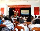 Hội Khuyến học Quảng Nam huy động nguồn quỹ được hơn 77 tỷ đồng