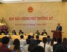 Chi phí Việt Nam dành cho Hội nghị thượng đỉnh Mỹ - Triều không lớn