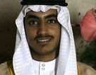 Mỹ treo thưởng 1 triệu USD bắt con trai Bin Laden
