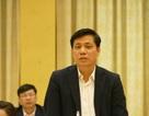 Doanh nghiệp nào được quyền đầu tư làm ga T3 Tân Sơn Nhất?