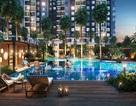 Rio Land phân phối chính thức dự án Safira – khu căn hộ hiện đại bậc nhất Q.9