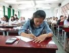 ĐH Quốc gia TPHCM sẵn sàng đón hơn 34.000 thí sinh dự thi đánh giá năng lực