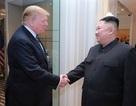 Báo Triều Tiên: Ông Trump và ông Kim nhất trí tiếp tục đàm phán