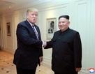 Ông Trump muốn tự dàn xếp đàm phán hạt nhân với Triều Tiên?