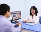 Đi khám bệnh gout, phát hiện nhiễm sán lá gan lớn