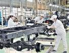 Công ty Mỹ xây dựng nhà máy sản xuất, lắp ráp thiết bị điện tử 70 triệu USD tại Đà Nẵng