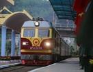 Xem lại hình ảnh lần đầu tiên Việt Nam đón - tiễn nguyên thủ quốc gia tại ga tàu hỏa