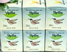 Phát hiện trà thảo mộc Vy&Tea có chất cấm, buộc thu hồi