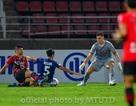 Báo Thái Lan chấm Văn Lâm điểm cao nhất Muangthong United