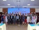 Ra mắt Hội Tâm lý trị liệu Việt Nam