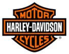 Bảng giá Harley-Davidson tại Việt Nam cập nhật tháng 3/2019