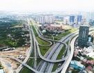 Khu Đông tiếp tục là tâm điểm của thị trường BĐS năm 2019