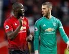 PSG - Man Utd: Còn cơ hội, còn hi vọng