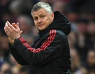 Thắng nhọc Southampton, HLV Solskjaer tuyên chiến với PSG