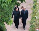 """Nghi vấn Triều Tiên nối lại chương trình hạt nhân: Nỗi lo bị """"thổi phồng"""" quá mức?"""