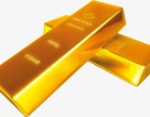 UBND TPHCM bị đề nghị trả lại 2 thỏi vàng cho người dân