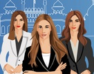4 lời khuyên khởi nghiệp từ các nữ doanh nhân