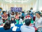 5 vấn đề du học được quan tâm nhất trong năm 2018 - 2019