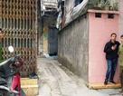 Vụ thầy bói chém nhà hàng xóm: Nghi phạm đã tử vong