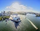 Top các thành phố du học hấp dẫn nhất tại Úc năm 2019