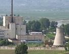Lò phản ứng hạt nhân chủ chốt của Triều Tiên đóng cửa 3 tháng qua