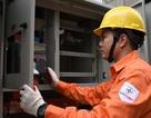 Đảm bảo cung ứng điện an toàn tuyệt đối phục vụ Hội nghị thượng đỉnh Mỹ - Triều lần 2