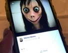 """Giám sát hoạt động trực tuyến của trẻ và nỗi lo mang tên """"thử thách Momo"""" của phụ huynh"""