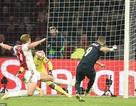 Real Madrid - Ajax: Vượt qua nỗi đau ở Siêu kinh điển