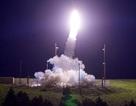 Mỹ triển khai hệ thống tên lửa THAAD đến Israel giữa lúc căng thẳng Israel - Iran leo thang