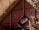 Có gì trong thanh socola đen nguyên chất đắt nhất thế giới?