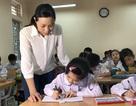 Hà Nội: Cấm dàn xếp học sinh khi dự thi giáo viên dạy giỏi