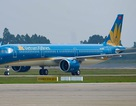 Vietnam Airlines mở ưu đãi lớn nhất năm, vé quốc tế chỉ hơn 200.000 đồng