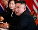 Những lệnh trừng phạt Triều Tiên khao khát được dỡ bỏ