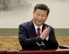 Mỹ lo ngại Trung Quốc cho các nước nghèo vay bạt mạng  bất chấp khả năng trả nợ thấp