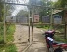 Quảng Nam đề nghị sớm đóng cửa mỏ vàng Bồng Miêu