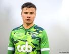 Cầu thủ thi đấu ở Na Uy muốn khoác áo đội tuyển Việt Nam