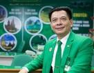 Ông Hồ Huy tham vọng lớn, hãng Taxi Mai Linh có trở lại?