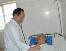 Cứu sống bệnh nhân bị hoại tử ruột, suy tim, suy thận, rối loạn đông máu