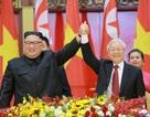 """Báo quốc tế viết về """"thắng lợi"""" của Việt Nam sau thượng đỉnh Mỹ - Triều"""