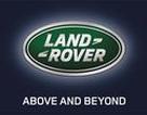 Bảng giá Land Rover tại Việt Nam cập nhật tháng 3/2019