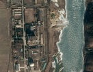 """Chuyên gia đề xuất cách xóa bỏ """"vũ khí hủy diệt hàng loạt"""" của Triều Tiên"""