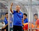 Vì sao HLV Park Hang Seo gọi hàng loạt tân binh lên U23 Việt Nam?